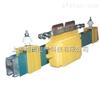 DHG-8单极导管式滑触线