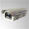 施安高清白光型雙鏡頭(雙CCD)【道路監控專用】全景+特寫二合一體化攝像機
