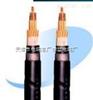 8.7/15KV高压电缆,15千伏钢丝铠装铝芯电缆