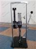 测试台测试拉压专用手动测试台