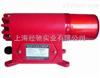 BC-8M,BC-8T,BC-8P声光报警器/声光电子蜂鸣器