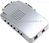 VGA信号转换器找深圳圣大易通