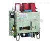 DW15C-200A,DW15C-400A,DW15C-630A万能式断路器