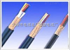 MHYVRP电缆价格MHYVRP,1*2*7/0.52 矿用信号通信电缆价格