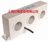ZMCT305,ZMCT308电流互感器