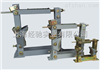 TJ2-100,TJ2-200,TJ2-300制动器