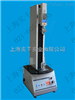 电动测试台电动单柱测试台上海批发价
