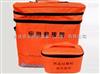 HL-060南京市应急救援包 六合区应急救援包