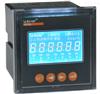 安科瑞 PZ72L-DV 直流液晶数显电压表