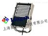 大功率智能高清LED超速抓拍補光燈