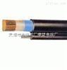 KVVRC电缆厂家小猫电缆直销KVVRC行车控制电缆价格