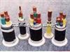 DLD-VV电缆价格DLD-VV低烟无卤阻燃电缆厂家