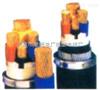 YJV电缆规格交联电力电缆YJVZ低价格