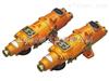 LBD-100/110,LBD-140/110,LBD-160/110防爆插销连接器