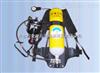 烟台空气呼吸器 3C认证|呼吸器规格型号
