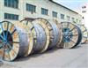 钢芯铝绞线厂家-天缆集团橡塑电缆厂