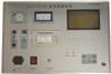 ZKD-II真空度测量仪