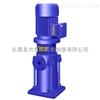 供应25LG(R)3-10多级泵