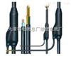 分支电缆型号MY矿阻燃型橡套预分支电缆价格