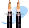 ZRKVV电缆厂家ZRKVV阻燃控制电缆小猫价格