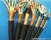 DJYPVP电缆厂家DJYPVP计算机控制电缆出厂价格