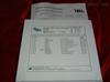 大鼠转铁蛋白(TRF)elisa检测试剂盒