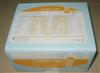 牛β防御素(β-Defensin)elisa检测试剂盒