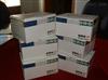 犬肌钙蛋白Ⅰ(CTnⅠ)elisa检测试剂盒