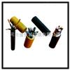 MC/MCP采煤机橡套电缆