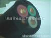 UGF电缆厂家UGF矿用高压橡套软电缆小猫价格