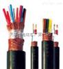 软计算机电缆DJYVRP