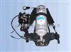 运城正压式消防空气呼吸器3C认证