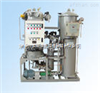 新款油水分離器CCS認證