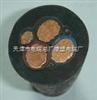YC电缆厂家YC橡套线-2*6+1*4电缆价格