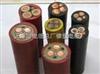 UC电缆规格UC电缆矿用采煤机橡套软电缆价格