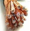 ZR-DJFFP电缆规格ZR-DJFFP阻燃高温线缆小猫价格
