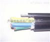 KVRC电缆规格KVRC天车线 KVVRC控制电缆厂家价格