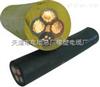 JHS电缆厂家JHS潜水泵专用橡胶电缆-JHS防水电缆价格