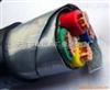 KVVP22电缆厂家钢带铠装KVVP22屏蔽控制电缆Z新价格