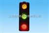 ABC-HCX-50 100 150滑触线专用指示灯