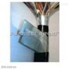 HYYT23电缆厂家铠装通信电缆HYYT23出厂价格