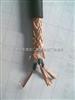 屏蔽控制电缆厂家 KVVP 3*1.5电缆有现货