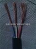 软芯电缆厂家 KVVR