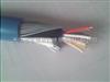 长期订做 KYJV32 钢丝铠装控制电缆 质量可靠