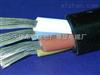 CEFR电缆规格CEFR船用电力软电缆出厂价格