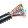 MHYV电缆规格矿用电缆MHYV,MHYVR阻燃电缆MHYVRP价格