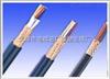 MHYVRP电缆厂家矿用信号电缆MHYVRP阻燃电缆Z新价格