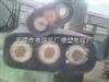 JHSB电缆价格JHSB潜水电机用防水橡套电缆厂家直销