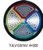 ZRC-YJLV 阻燃铝芯电缆报价