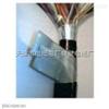 PZYA22电缆价格PZYA22铠装铁路信号电缆厂家直销